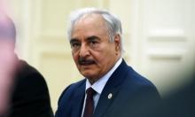 """ليبيا: الوفاق تعلن تحرير ترهونة.. وميليشيا حفتر ترد """"لم نهزم"""""""