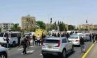 مقتل 3 شبان عرب في جريمة إطلاق نار باللد