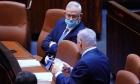تقديرات إسرائيلية: انتخابات رابعة العام المقبل