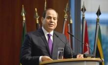 مبادرة مصرية لتعزيز موقف حفتر ترفضها الوفاق: لم نبدأ الحرب لكنّنا من ينهيها