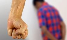 ألمانيا: اعتقال 11 شخصًا بشبهة الاعتداء الجنسي على أطفال