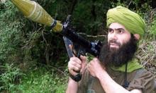 فرنسا تعلن قتل زعيم القاعدة في غربي أفريقيا