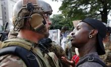 كيف تؤثر العنصريّة على الصحة؟