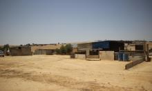 عائلة أبو جودة: عقاب جماعي على جريمة لم ترتكبها