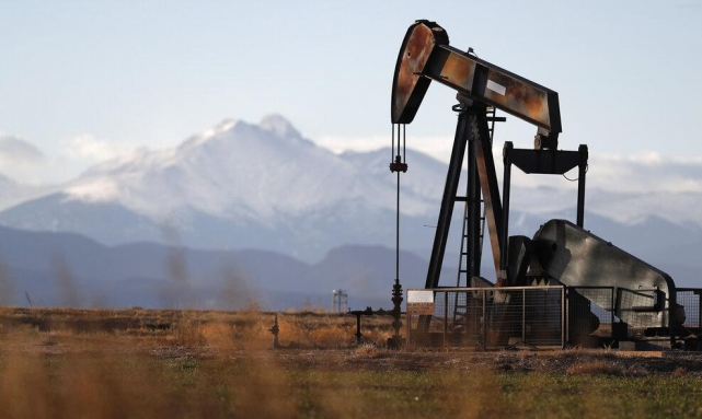 """مجموعة """"أوبك+"""" تقرر تمديد تخفيض إنتاج النفط"""