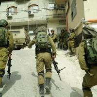رغم وقف التنسيق الأمني: السلطة الفلسطينية تحبط عملية تفجيرية ضد الاحتلال