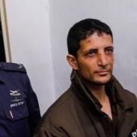 """المحكمة المركزية بالقدس: عرفات الرفاعية قتل مستوطنة """"بدوافع قومية"""""""