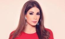 إعلام عون يهاجم الإعلامية ديما صادق.. تعدٍ لا نقد