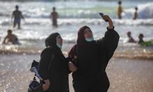 مسؤولو الصحة الإسرائيلية: يجب اعتياد العيش في ظل كورونا