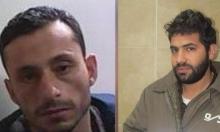 """محكمة إسرائيلية تدين رامي عموري بالتخابر مع """"حماس"""""""