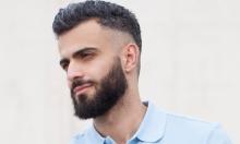 من الحجر الصحي: إصداران شعريان جديدان لمحمود أبو عريشة
