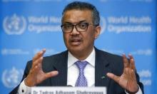 """منظمة الصحة العالمية: وضع فيروس كورونا """"يزداد سوءا"""" في أنحاء العالم"""