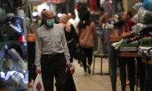 وفيات كورونا بصفوف الجاليات الفلسطينية ترتفع لـ121