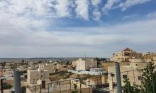 حورة: 3 حالات في العناية المكثفة بسبب كورونا