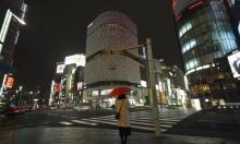 الاقتصاد الياباني يترقب أسوأ تراجع من الحرب العالمية الثانية