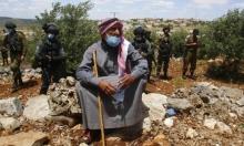 مقاومة الضم وفرض السيادة ومعضلة الاستعمار الاستيطاني الصهيوني