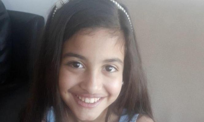 مجد الكروم: مصرع طفلة نتيجة حادث دهس