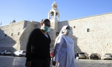 الصحة الفلسطينية: إصابتان جديدتان بفيروس كورونا