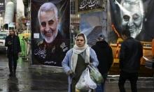 طهران ستعدم إيرانيا أدين بتقديم مساعدة لاغتيال سليماني