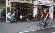 العمل في زمن كورونا: معدلات البطالة بالبلاد تصل إلى 900 ألف