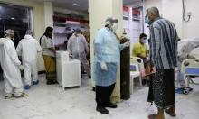 الأمم المتحدة تحذّر: ذروة كورونا باليمن خلال 3 إلى 6 أشهر