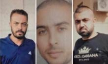 """تصريحات رئيس بلدية الرملة حول الجريمة: """"استهتار بحياة المواطنين العرب"""""""