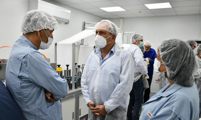 تداعيات كورونا: انهيار مالي يتهدد المستشفيات الحكومية بسبب شح الميزانيات
