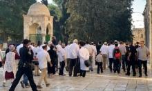لماذا لا ينحاز الإسرائيليون للسلام؟