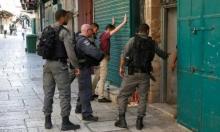 إسبانيا توقف صفقات تجارية مع إسرائيل منعا لانتهاك حقوق الإنسان