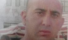 طوبا الزنغرية: تعويض عائلة شاب قتل برصاص الشرطة
