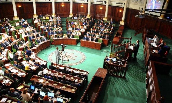 تونس: رفض مذكرة برلمانية تطالب فرنسا بالاعتذار عن الاستعمار