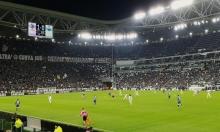 عودة البطولة الكروية الإيطاليّة إلى الحياة