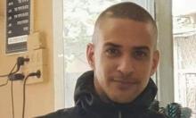 مقتل الشاب خليل خليل في حيفا إثر إصابته بعيارات نارية