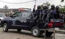 مقتل 12 شخصا في هجوم مسلحفي ساحل العاج