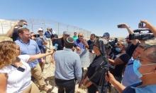 """سموتريتش: الزيادة السكانية عند البدو """"قنبلة يجب تعطيلها"""""""