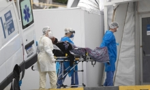 كورونا حول العالم: الإصابات 7.5 ملايين والوفيات 420 ألفا
