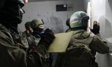 يعبد: الاحتلال يأخذ قياسات بيت منفذ عملية الحجر تمهيدا لهدمه