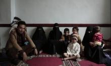 نزوح نصف مليون ليبيّ ونحو 95 ألف يمنيّ جرّاء الأوضاع بالبلديْن
