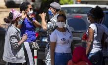 كورونا عربيًا: زيادة بالوفيّات ومصر تُعلن موعد عودة السياحة
