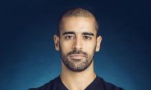عبد القادر أبو شحادة ينسحب من ائتلاف بلدية تل أبيب يافا إثر تجريف مقبرة الإسعاف