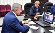 الخطّة الفلسطينيّة المضادة: إعادة تدوير لمبادرة عباس عام 2018