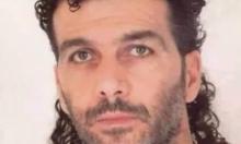 """الاحتلال يُعيد اعتقال الأسير حسين لحظة الإفراج عنه؛ """"سياسة ممنهجة لقتل فرحة الفلسطينيين"""""""
