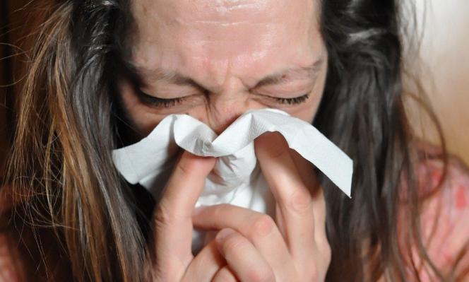 مرض رئوي يصيب غير المدخنين.. ما هو؟