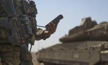 """""""إسرائيل أحبطت هجومًا سيبرانيا إيرانيا على إمدادات الجيش"""""""