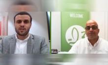 الروزنا تناقش انتهاكات إسرائيل للحقوق الرقمية للفلسطينيين وآليات مواجهتها