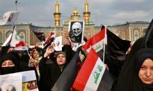 أميركا: سنواصل خفض قوتنا في العراق