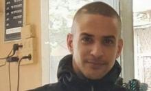 حيفا: تمديد اعتقال شقيقين بشبهة قتل خليل خليل