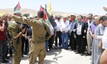 استطلاع: أغلبية إسرائيلية تؤيد ضم المستوطنات وتدعم نتنياهو