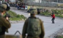 تحليلات: قرار الضم متعلق بموقف الجيش الإسرائيلي والشاباك