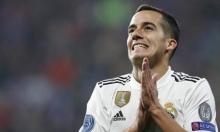 ريال مدريد يفقد أحد نجومه في مواجهة إيبار